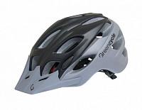 Купить Шлем Green Cycle Enduro., И-0059945