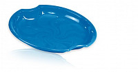 Купить Ледянки PELICAN блюдце круглые синие - СКИДКА 50%., И-0039681