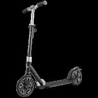 Купить Самокат TECH TEAM Tracker 200 2020., И-0063090