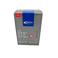 Купить Камера SCHWALBE 27,5 спорт 05-10400073 SV21F FREERIDE (54/75-584) IB 40mm. - СКИДКА 15%., ОПТ00000787