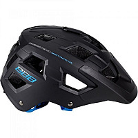 Купить Шлем BBB Nanga BHE-54 - СКИДКА 17%., И-0052736
