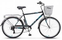Купить STELS Navigator 250 Gent 2020 - СКИДКА 25%., И-0065367