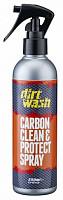 Купить Очиститель для рук WELDTITE DIRTWASH 250мл 7-03062 - СКИДКА 23%., И-0056966