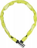 Купить Велозамок ABUS WEB 1500/110 цепь ключ - СКИДКА 20%., ОПТ00001024