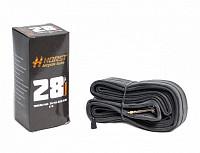 Купить Камера 28 спорт 00-000102 35/45х622/630 (50) HORST., И-0045072