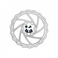 Купить Тормозной диск (ротор) 140мм ALHONGA 6-171406 - СКИДКА 15%., И-0057382