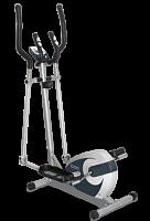 Купить Эллиптический тренажер CARBON FITNESS E200 - СКИДКА 15%., И-0044981