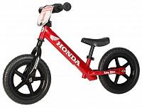 Купить Беговел STRIDER Honda 12 - СКИДКА 9%., И-0050430