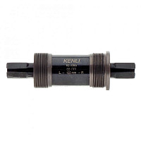 Купить Каретка-картридж Kenli KL-08A BC 68/122 мм., И-0058426