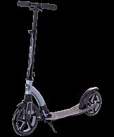 Купить Самокат RIDEX Shift 2х колесный., И-0058003