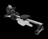 Купить Гребной тренажер APPLEGATE R12 AM - СКИДКА 15%., И-0067030