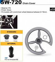 Купить Защита системы 46/48 Sunny Wheel SW-720 - СКИДКА 8%., И-0064715