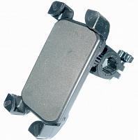 Купить Держатель VLX-B707 на руль для смартфона ., И-0070563