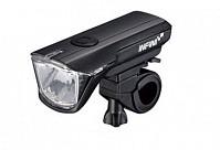 Купить Фара INFINI I-310P SATURN 100 Lumen, 3 режима., И-0051021