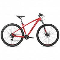 Купить Велосипед HARO DoublePeak 29 Sport 2020 - СКИДКА 14% + ПОДАРОК., И-0065279