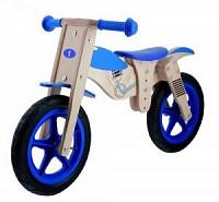 Купить Беговел Motorbike., И-000013009