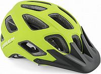 Купить Шлем спортивный CREEK HST 163 GREEN 57-60см AUTHOR., И-0050194