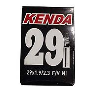Купить Камера 29 спорт (новый арт.9) 1.9-2.30 (50/) KENDA - СКИДКА 15%., И-0064947