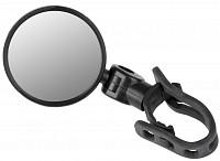 Купить Зеркало панорамное M-Wave SPY MINI SHORT - СКИДКА 20%., И-0056886