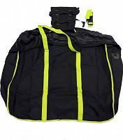 Купить Чехол для велосипеда JetSport 24 ., И-0060471