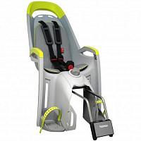 Купить Детское кресло HAMAX Amaze 553201., И-0058515