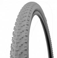 Купить Покрышка Vinca Sport PQ 817 26*1.95 серый цвет ., И-0050986