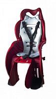 Купить Кресло детское HTP 155 с креплением на багажник., И-0057653