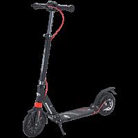 Купить Самокат TECH TEAM City Scooter Disk Brake 2021 - СКИДКА 14%., И-0073147