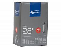 Купить Камера SCHWALBE 28 спорт SV17 (28/47-622/635) IB 40mm 05-10429343 - СКИДКА 27%., И-0067631