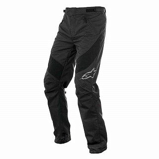 Штаны Alpinestars ALL MOUNTAIN WR PANTS