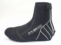 Купить Защита обуви/велобахилы WINTER NEOPRENE AUTHOR L (43-44) - СКИДКА 13%., И-0023621