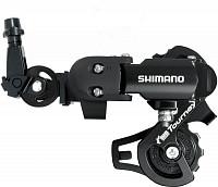 Купить Переключатель задний Shimano Tourney RD-FT35A., ОПТ00001325