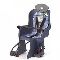 Купить Сиденье детское на раму., И-0036394