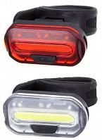 Купить Комплект фонарей STG JY-6068 - СКИДКА 30%., ОПТ00003519
