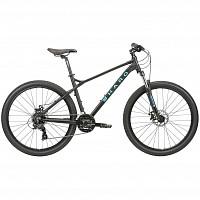 Купить Велосипед HARO Flightline Two 27.5 2020 - СКИДКА 14% + ПОДАРОК., И-0065283