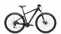 Купить Велосипед FORMAT 1414 27.5 2020 - СКИДКА 17% + ПОДАРОК., И-0062703