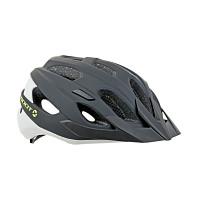 Купить Шлем Root 171 59-61см AUTHOR - СКИДКА 6%., И-0074591