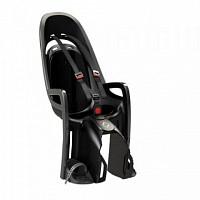 Купить Детское кресло HAMAX CARESS ZENITH W/CARRIER ADAPTER серый/черный 553041., И-0026046