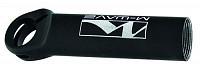 Купить Рога алюминевые M-WAVE c набором инструментов - СКИДКА 15%., И-0020311