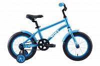 Купить STARK Foxy 14 Boy 2020 - СКИДКА 9% + ПОДАРОК., И-0063469