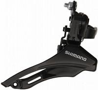 Купить Переключатель передний SHIMANO FD-TZ30 AFDTZ30TM6T.