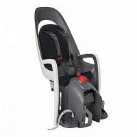 Купить Детское кресло HAMAX CARESS W/CARRIER ADAPTER 553011., И-0021021