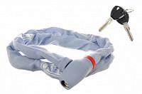 Купить Велозамок ABUS UGRIP Chain 585/100 - СКИДКА 26%., И-0038465