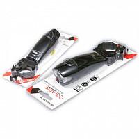 Купить Фонарь передний SMART BL184WW-06., И-0057253