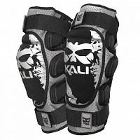 Купить Защита колена Kali Aazis Soft Tape black M 880106., И-0031909