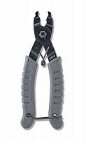 Купить Инструмент/клещи для замыкания и размыкания замка цепи CYCLO., И-0066127