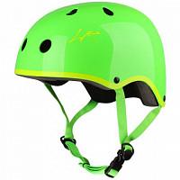 Купить Шлем LOSRAKETOS Bambino., И-0043461