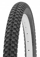 Купить Покрышка Horst P1178(А)-07 20x2.30 BMX/FREESTYLE низкий 00-011048., И-0051391