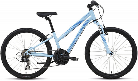 Велосипед Specialized HOTROCK 24 21-SPEED GIRLS 2015