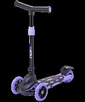 Купить Самокат RIDEX 3D Robin 3х колесный 2020., И-0064550